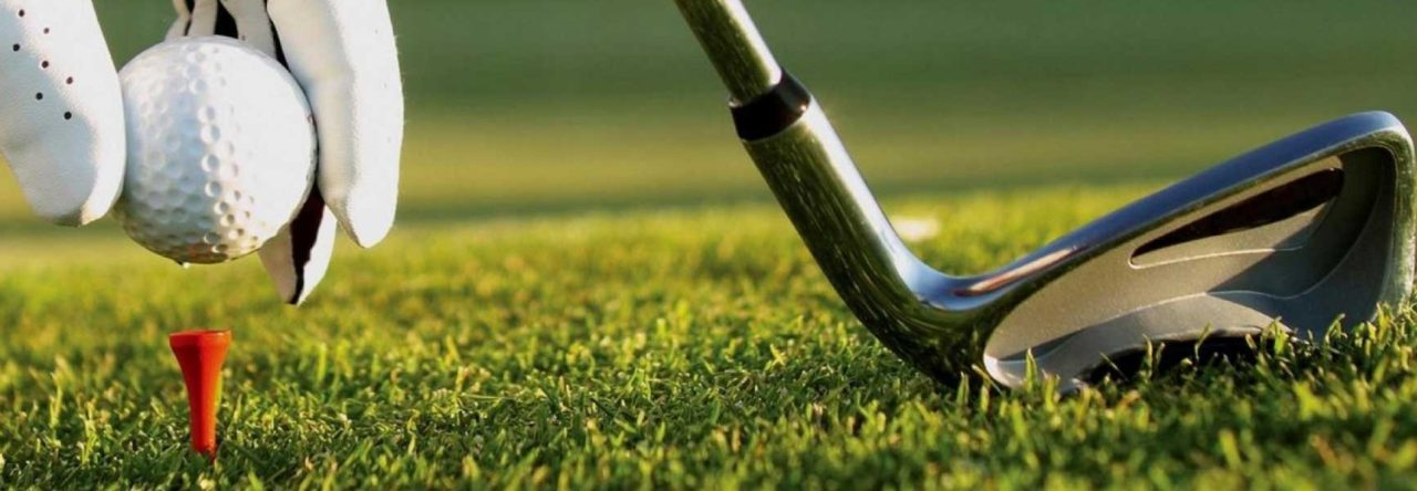 Simple Tips for Hitting Crisper Irons - The Golf Academy